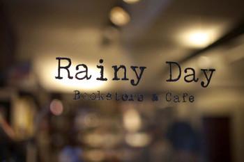 Rainyday01_4