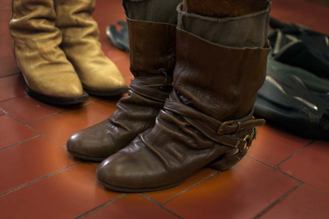 Boots2_2